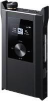 MP3-плеер Onkyo DAC-HA300
