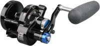 Катушка SPRO Salty Beast Reel 2-Speed 8000