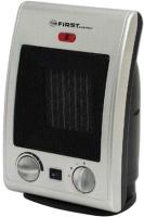 Тепловентилятор First FA 5595-4