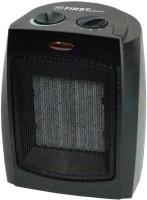 Тепловентилятор First FA 5595-5