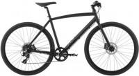 Велосипед ORBEA Carpe 30 2015