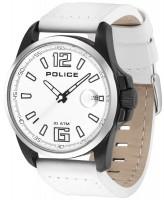 Наручные часы Police 12591JSBS/01