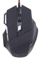Мышь Gembird MUSG-02