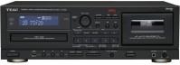 CD-проигрыватель Teac AD-800