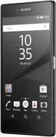 Фото - Мобильный телефон Sony Xperia Z5 Premium Dual