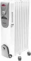 Масляный радиатор AFTRON AFOR9500