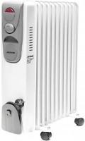 Масляный радиатор AFTRON AFOR1150