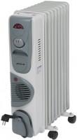 Масляный радиатор AFTRON AFOR9500F