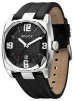 Наручные часы Police 12963JS/01