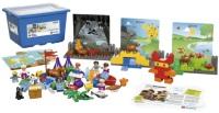 Фото - Конструктор Lego Story Tales 45005