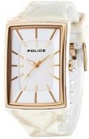 Наручные часы Police 13077MPGG/01