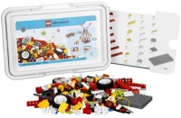 Фото - Конструктор Lego WeDo Resource Set 9585