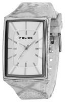 Фото - Наручные часы Police 13077MPSS/01