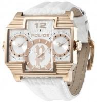 Наручные часы Police 13088JSR/04