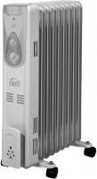 Фото - Масляный радиатор Opti OS-1609