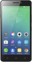 Фото - Мобильный телефон Lenovo Vibe P1M