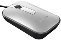 Мышь Lenovo Optical Mouse M60