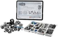 Фото - Конструктор Lego Education EV3 Expansion Set 45560