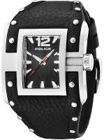 Наручные часы Police 13401JS/02