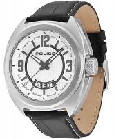 Наручные часы Police 13404JS/04