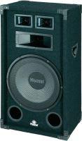 Фото - Акустическая система Magnat Soundforce 1300