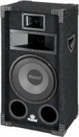 Акустическая система Magnat Soundforce 1200