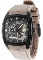 Наручные часы Police 13547JSB/02A