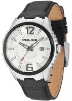 Наручные часы Police 13592JSTB/04
