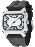 Наручные часы Police 13600JS/04