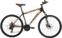 Велосипед Stern Energy 2.0 26 2015