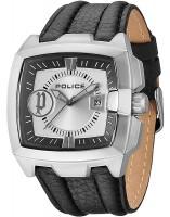 Наручные часы Police 13895JS/04