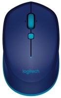 Мышь Logitech Bluetooth Mouse M535