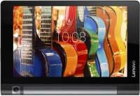 Фото - Планшет Lenovo Yoga Tablet 3 8 3G 16GB