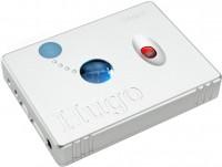 Фото - Усилитель для наушников Chord Electronics Hugo
