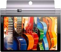 Планшет Lenovo Yoga Tablet 3 Pro 10 32GB