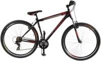 Велосипед AZIMUT Energy G F/R V