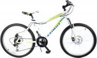 Велосипед AZIMUT Voltage 24