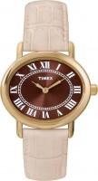 Наручные часы Timex TX2M499
