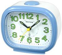 Фото - Настольные часы Rhythm CRA841NR04