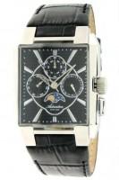 Фото - Наручные часы Adriatica 1093.5214QF