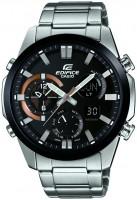 Фото - Наручные часы Casio ERA-500DB-1AER