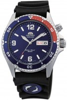 Фото - Наручные часы Orient FEM65003DV