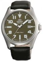 Фото - Наручные часы Orient FER2D009F0