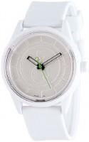 Наручные часы Q&Q RP00J001Y