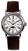 Наручные часы Royal London 40089-01