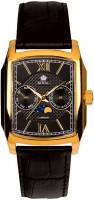 Фото - Наручные часы Royal London 40090-04
