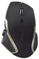 Мышь Trust Evo Advanced Wireless Laser Mouse