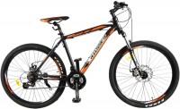 Велосипед Crosser Count 26