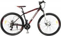 Велосипед Crosser Count 29