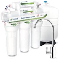 Фильтр для воды Ecosoft MO 5-75